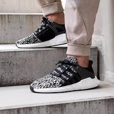 adidas 93 17. adidas originals eqt support 93/17 boost (white/black) 93 17