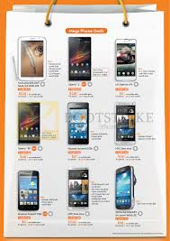 sony xperia z price list 2013. sitex 2013 price list image brochure of m1 mobile samsung galaxy note 8.0, s4 zoom. « sony xperia z