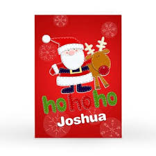 Christmas Cards Images Christmas Cards For Kids Card Factory