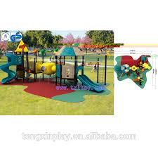 Small Picture Garden Design SchoolModel Amusement ParkChildren Slides Buy