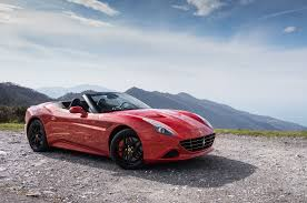 2018 ferrari wallpaper. modren wallpaper 2018 ferrari portofino review inside ferrari wallpaper