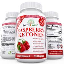 Raspberry Ketones Fast Weight Loss Pills That Work – Best Fat Burner ...