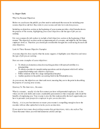 Resume Define Name Your Resume Meaning RESUME 91