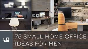 office youtube. Interior: Mens Home Office Ideas Brilliant Marvellous Bedroom Decorating  Decor Impressive For 24 From Office Youtube I