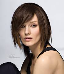 Short Razor Cut Hairstyles Pictures On Short Layered Razor Cut Hairstyles Hairstyles For Men