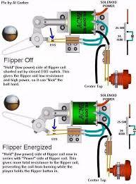 tattoo power supply schematic diagram skin arts tattoo hine power supply circuit diagram skin arts