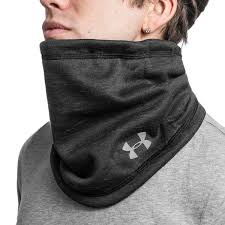 under armour neck gaiter. combine and save under armour neck gaiter e