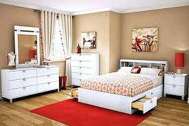 Bed designs for girls Unique Teen Girl Bedroom Furniture Girly Bedroom Furniture Teenage Girl Designs Girls Best Of Beds Teen White Mtecs Furniture For Bedroom Teen Girl Bedroom Furniture Girly Bedroom Furniture Teenage Girl