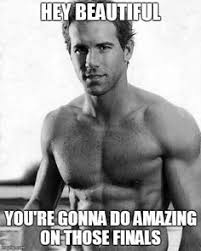 23 Hot Guys to Motivate You During Finals Week | The Odyssey via Relatably.com