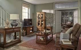 dark living room ideas oak furnitureland