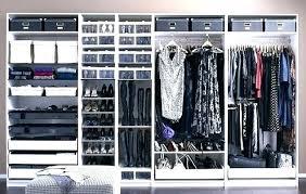 bedroom closets closet organizers photo small storage ikea s bedroom closets closet organizers photo small storage ikea s