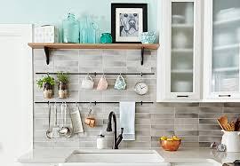 Remodeling Kitchen Ideas Simple Decorating Design