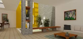 Interior Design Internship In Chennai Building Architects Architects In Chennai Building
