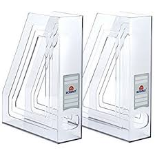 Rubbermaid Magazine Holders Cool Rubbermaid Products Rubbermaid Optimizers Deluxe Plastic
