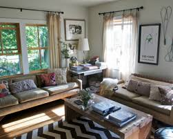 relaxing living room decorating ideas. Relaxing Living Room Decorating Ideas Houzz Best Set A