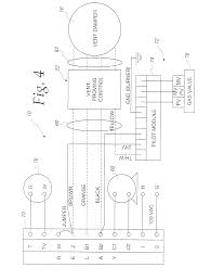 patent us20110114034 vent proving system google patents Fields Power Venter Wiring Diagram Fields Power Venter Wiring Diagram #17 fields power venter wiring diagram