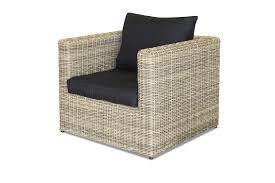 outdoor wicker chairs melbourne. hayman outdoor wicker chair chairs melbourne v