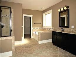tile paint colours bathroom tile colors best bathroom colors brown ideas on bathroom tile paint colours tile paint colours excellent bathroom