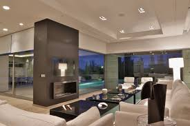 modern house inside.  House Modern House Inside Residence Interior Design Cool Nice  On D