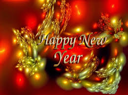 happy new year 2015 wallpaper free download. Simple Happy Happy New Year 2016 Images Wallpapers HD Free Download With 2015 Wallpaper P