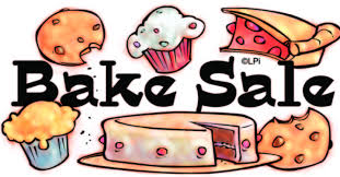 baking sale christmas tea bake sale my kapuskasing now