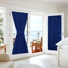 best sliding glass doors best sliding door window treatments treatments are needed sliding glass door curtain ideas sliding glass doors repair orlando fl