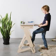standing desk for kids. Perfect For Wooden Beautiful Standing Desk For Children With Standing Desk For Kids T