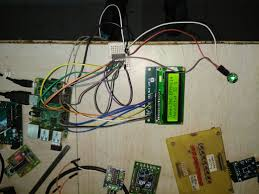 Electronic Engineering Design Project Ideas Bio Medical Electronics Projects And Training For