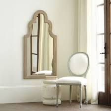 Small Picture 24 best Mirrors images on Pinterest Wall mirrors Decorative