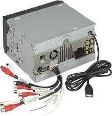 wiring harness sony xav 601bt wiring discover your wiring amazon sony xav601bt 61inch bluetooth av receiver