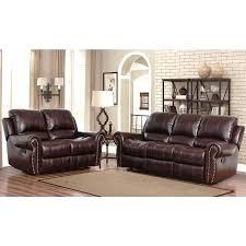 abbyson living leather sofa leather sofa abbyson living london leather sofa