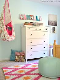fuschia furniture. Teen Room Makeover With Colors Of Mint, Turquoise, And Fuchsia + Layers Texture Fuschia Furniture U