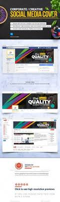social a cover facebook twitter and you channel art template studiostaris a very