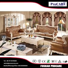 Good Quality Vintage Turkish Furniture With Cheap Price For Living