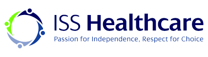 iss healthcare search vacancies a job build a career find a local branch