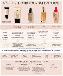 Avon Foundation Colour Chart Find You Foundation Match Here Youravon Com Aklossing In