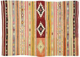turkish kilim rugs moroccan kilim kilim textiles