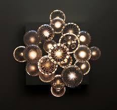 contemporary chandeliers toronto