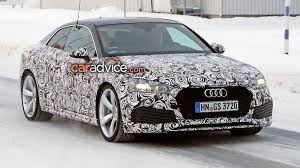 2018 audi rs5 coupe. beautiful audi on 2018 audi rs5 coupe