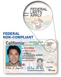 Card Id California Dmv Lost Gemescool org