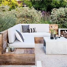 Outdoor Furniture  AllModernOutdoor Lounging Furniture