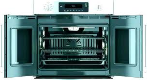 ge monogram wall oven monogram wall oven monogram french r oven main feature wall reviews double