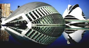 high tech modern architecture buildings. Looking Forward To In Curbed New High Tech Modern Architecture Buildings Weure
