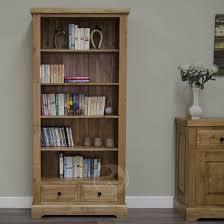 Oak Furniture Living Room Coniston Rustic Solid Oak Living Room Furniture Oak Furniture Uk