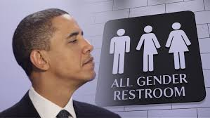 school bathroom laws. cool school bathroom laws with a call for national civil disobedience to obamas public s