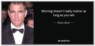 Az Quotes Fascinating Top 48 Quotes By Vinnie Jones A Z Quotes Quotes On Images