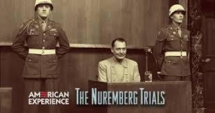 the nuremberg trials my site  1280 bih 705 source lnms tbm isch sa x ei hojsver kiiuyqsruycadq sqi 2 ved 0cacq auoag surl 1 safe active safe active tbm isch q the nuremberg trials
