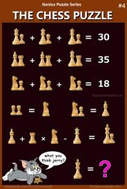 Brain teaser   Number And Math Puzzle   Hard math puzzle for together with 95 best Only For Genius Puzzles  images on Pinterest   Riddles as well  besides  furthermore  besides  as well 7 best puzzle images on Pinterest   Funny riddles  Puzzle and in addition 2812 best Education images on Pinterest   School  Math teacher and together with 57 best Maths Puzzle images on Pinterest   Brain games  Brain additionally  besides Now this is Interesting Browsers Puzzle – Brainteaser Math Puzzles. on find the solution of these pokemon s monsters genius difficult math puzzles worksheets
