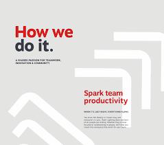 How To Design A New Logo Staples Explains Their New Logo News Graphic Design Forum