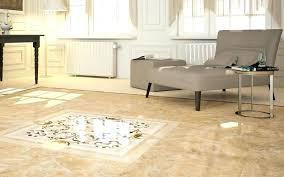 white floor tiles living room. Wonderful Floor Tile In Kitchen Wood Living Room Best Tiles For Innovative  Modern Floor On White Floor Tiles Living Room